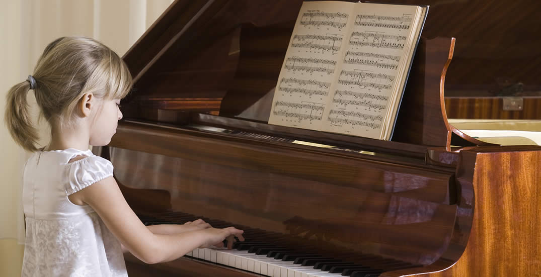 piano-lessons-for-children